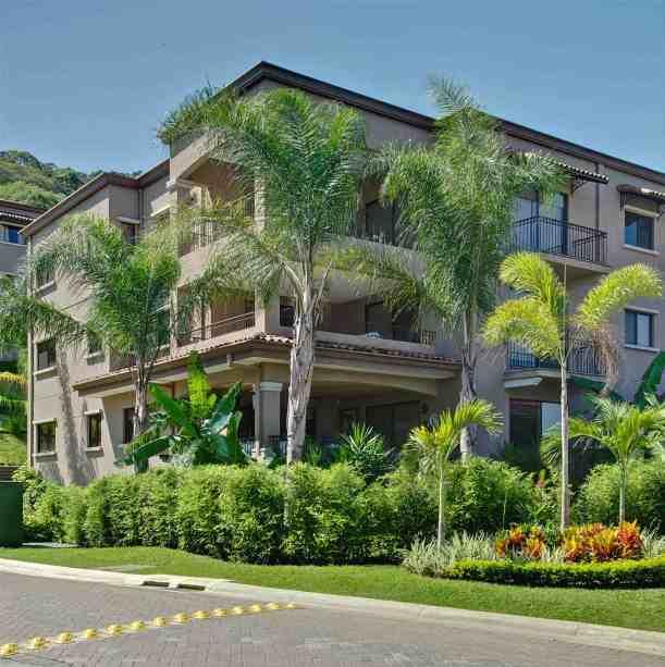 Beneficios de vivir en torre de apartamentos kirebe - Vivir en un segundo piso ...